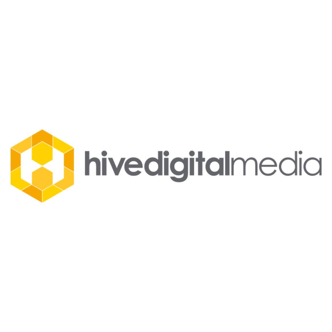 Hive Digital Media