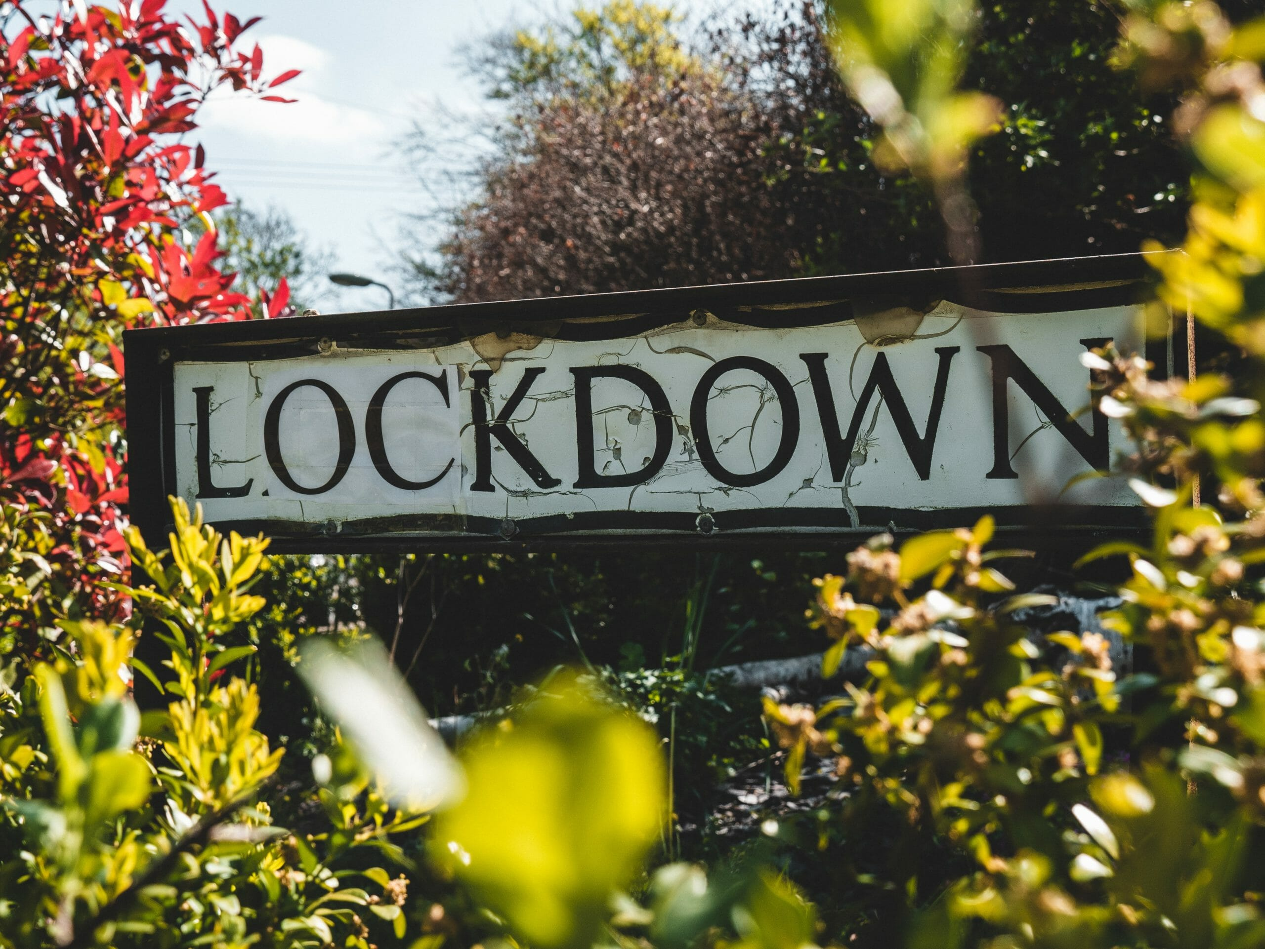 What are the New Rules Regarding Easing of the Lockdown?